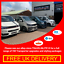 VW-T5-Bombillas-Actualizacion-De-Faros-DRL-LED-Super-Brillante-Transporter-2010-2015 miniatura 12