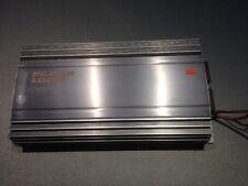 Coustic Power Logic Amp 268