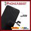 miniature 4 - TOUCH SCHERMO LCD DISPLAY VETRO   PER APPLE IPHONE X PARI ALL'ORIGINALE