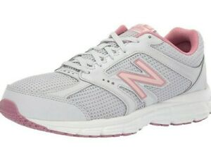 New Balance 460 V2 Running Shoes 5.5