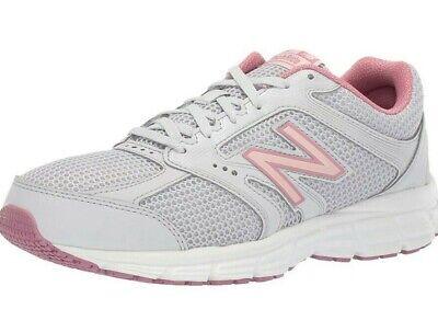 New Balance 460 V2 Running Shoes 12