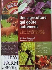 Une-agriculture-qui-goute-autrement