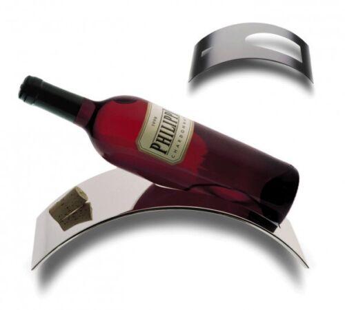 STAND Weinhalter Flaschenhalter Philippi