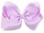 8-INCH-BABY-BOWS-BOUTIQUE-HAIR-CLIP-ALLIGATOR-CLIPS-GROSGRAIN-RIBBON-BOW-GIRL-UK thumbnail 23