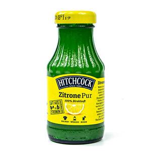 Hitchcock-succo-di-limone-034-limone-allo-stato-puro-034-100-direttamente-succo-succhi-di-6-limoni-0