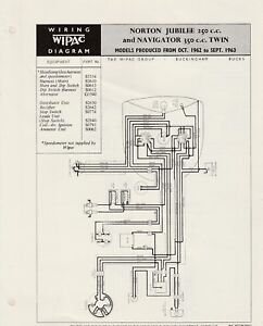 Strange Wiring Diagram Further 1974 Norton Mando Wiring Diagram On Yamaha Wiring 101 Akebretraxxcnl