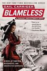 Blameless by Gail Carriger (Paperback / softback, 2014)