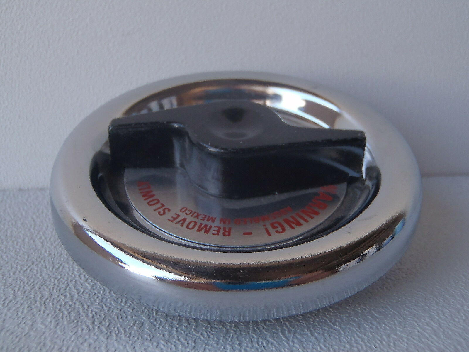 31624 Gates Fuel Cap