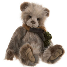 Lulu By Charlie Bears CB191972B