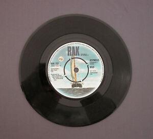SG-7-034-45-rpm-1973-MUD-HYPNOSIS-LAST-TANGO-IN-LONDON