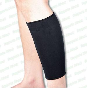 0a5e1bd92b Image is loading Neoprene-Calf-Support-Leg-Shin-Splints-Pain-Injury-