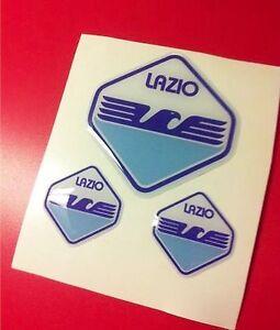Kit-3-Adhesives-Resin-3D-Lazio-Years-80