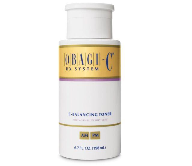 Obagi-C Rx C-Balancing Toner 6.7 oz