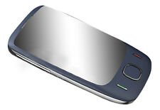 Mirror LCD Screen Protector Shield for HTC Touch 3G UK