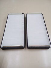 Mercedes E-Class W210 Cabin Blower Air Filter