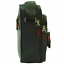 Waterproof-Business-Crossbody-Briefcase-Messenger-Black-Shoulder-Satchel-Bags thumbnail 9