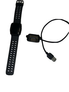 Skygrand Smart Watch für Android iOS Phone, Activity Fitness Tracker Uhren