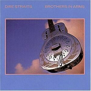 Dire-Straits-Brothers-in-arms-1985-CD