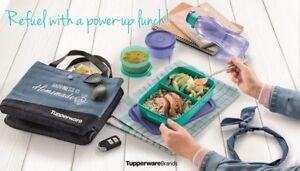 New-Tupperware-Refuel-Power-Lunch-Pack