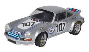 Porsche-Carrera-Rsr-2-8-107-421184640-1-18-Solido