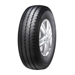1-New-GT-Radial-Maxmiler-ST-102M-Tire-2157514-215-75-14-21575R14