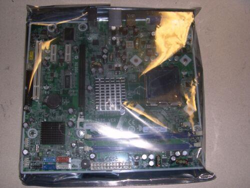 517069-001 Boston-GL6 Motherboard MSI MS-7525 Ver 1.0