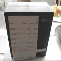 Fisher Scientific Disposable Temperature Recorder 1464842