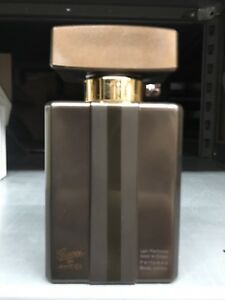 Gucci-by-Gucci-For-Women-3-3-Oz-Perfumed-Body-Lotion