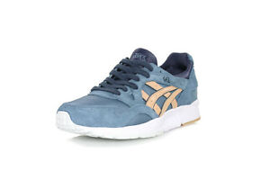 SCARPE-SHOES-ASICS-ONITSUKA-TIGER-GEL-LYTE-V-5-DONNA-WOMAN-VEG-TAN-PACK-SHUHE