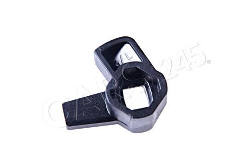 ORIGINALE SMART FORTWO w451 2007-14 cappe bloccaggio in alto a sinistra 4517570101c22a
