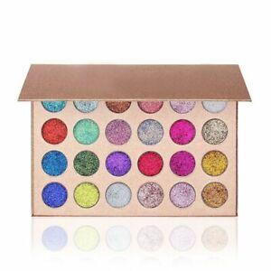 24-Colors-Makeup-Eyeshadow-Palette-Shimmer-Matte-Glitter-Eye-Shadow-Cosmetic