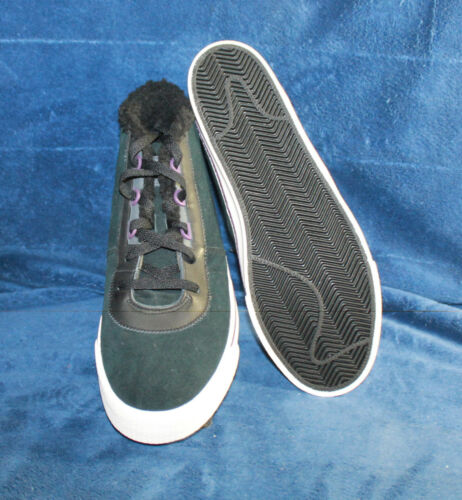Casual 010 Herren Hachi Schuh Ltr Nike 472690 qqUat