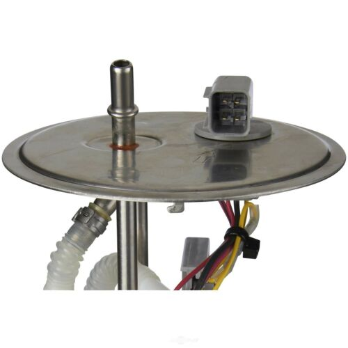 Fuel Pump Module Assembly Spectra SP2099M fits 06-09 Ford Mustang