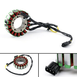 Magneto Generator Stator Coil For BMW F650GS 09-14 F700GS 13-14 F 800 GS S R A0
