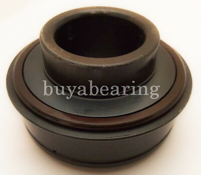 "SSER204-12 Stainless Steel 3//4/"" Insert Bearing w// snap ring SER204-12"