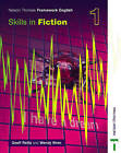 Nelson Thornes Framework English Skills in Fiction 1 by Geoff Reilly, Wendy Wren (Paperback, 2002)