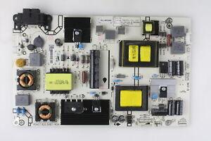 Hisense-43-034-43H7D-43H6D-HLL-4855WR-Power-Supply-Board-Unit