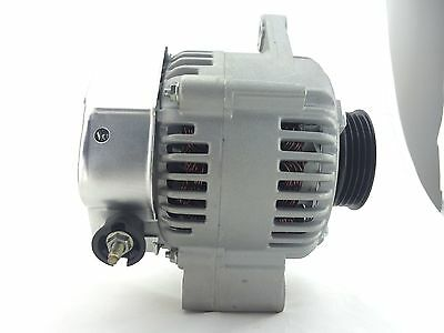 for Prado//Hilux//Landcruiser Micro Blade version MK2 Alternator Voltage Booster