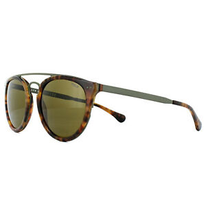 4d25e9c4587 Image is loading Polo-Ralph-Lauren-Sunglasses-PH4121-501773-Shiny-Havana-