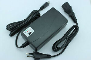 New-GKL22-Charger-FOR-LEICA-GEB68-GEB70-GEB77-GEB79-Battery