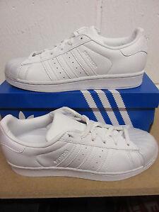 ... Adidas-Originals-Superstar-Brillant-Orteil-Femmes-Baskets-BB0683-