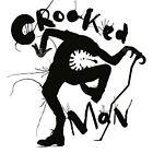 Crooked Man * by Crooked Man (Vinyl, Sep-2016, 2 Discs, DFA)