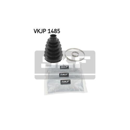 SKF VKJP 1485 Faltenbalgsatz Antriebswelle   für VW Sharan Ford Galaxy Seat