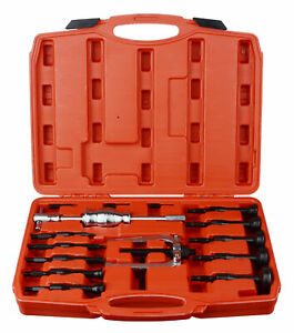 New-16-PC-Piece-Bearing-Extractor-Set-Inner-Internal-Blind-Remover-Bushes-Puller