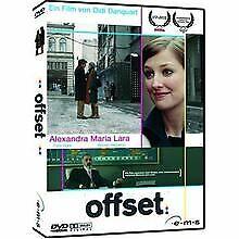 Offset-von-Didi-Danquart-DVD-Zustand-sehr-gut
