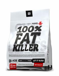 fatkiller ebay)
