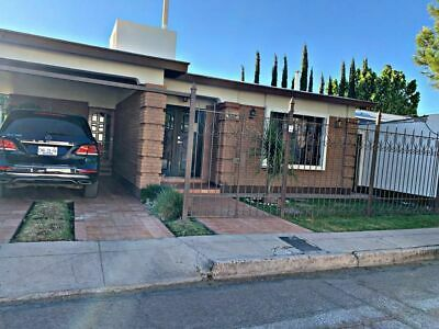 Casa Venta Jardines del Santuario 4,500,000 Gabgra GL3
