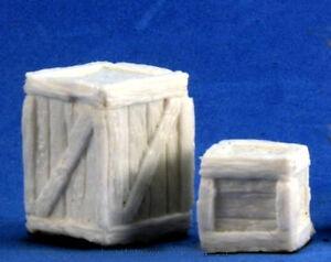 1-x-GRANDE-ET-PETITE-CAISSE-BONES-REAPER-miniature-jdr-rpg-box-crates-77248