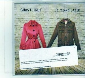 DU906-Ghostlight-6-Years-Later-2011-DJ-CD
