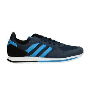 2adidas neo scarpe